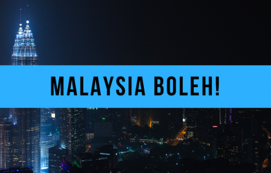 3 Misconceptions Parents Have About Studying In Malaysia