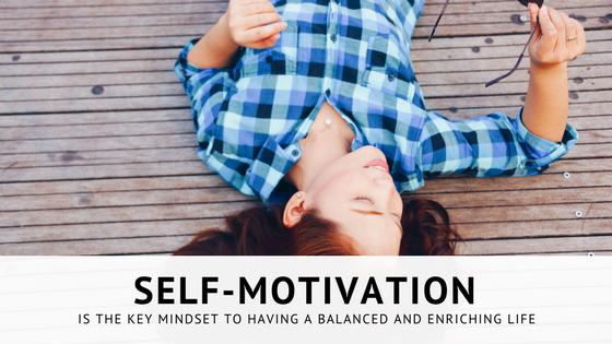 balance work and study and life