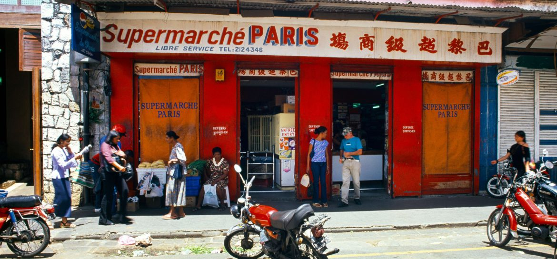 sino-mauritian entrepreneurs